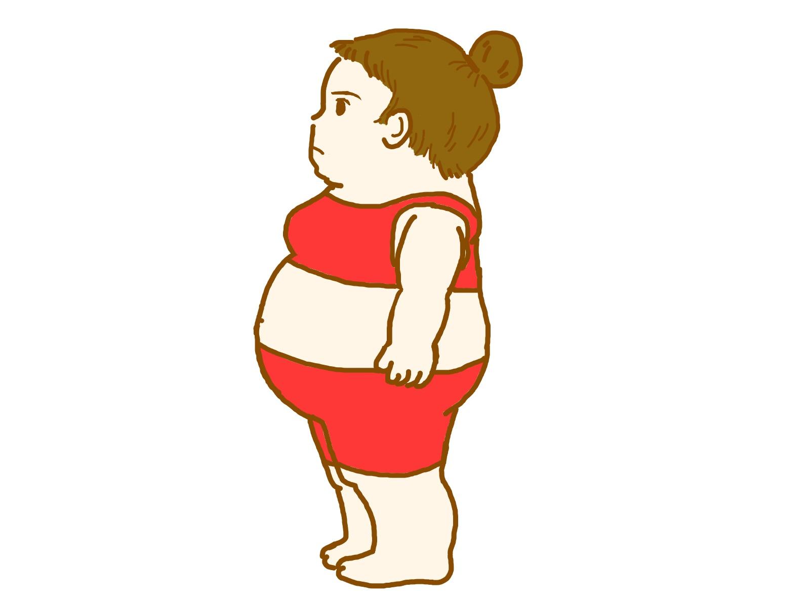 糖尿病とはどんな病気か。基準値、合併症、予防など