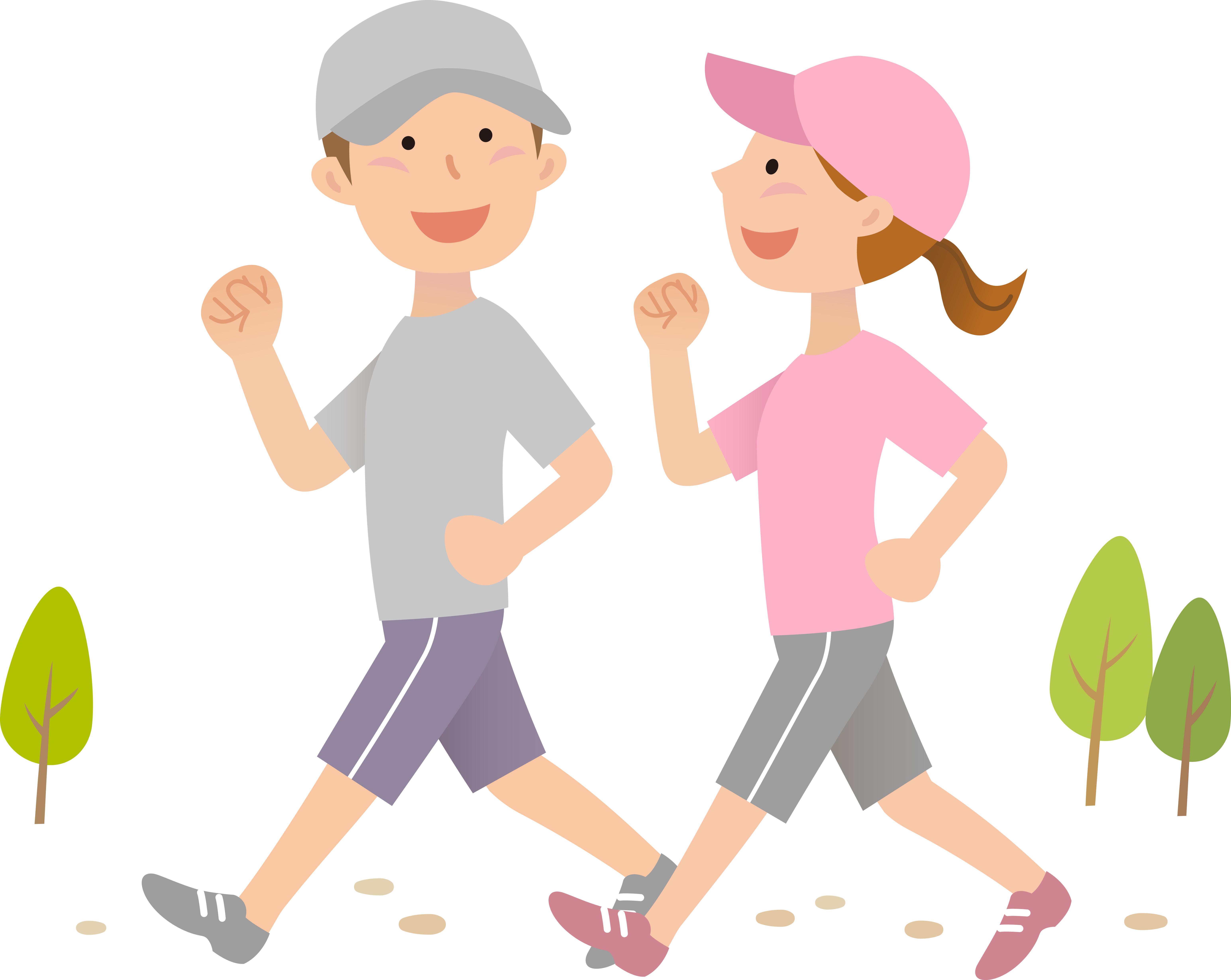 なぜ運動をすると血糖値が下がり糖尿病に効果があるのか