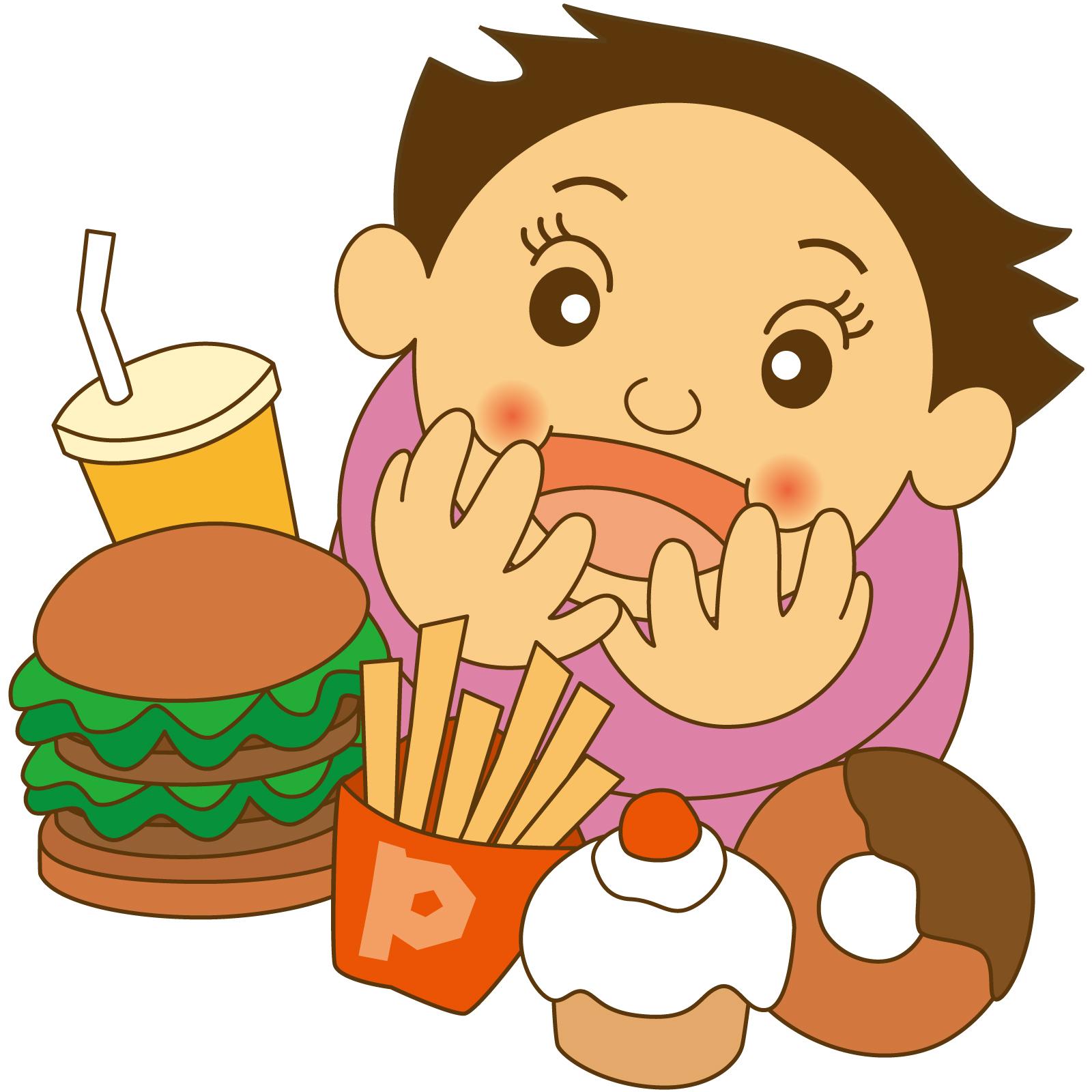 糖尿病を予防するために行うべきこと。ストレス解消、禁煙など