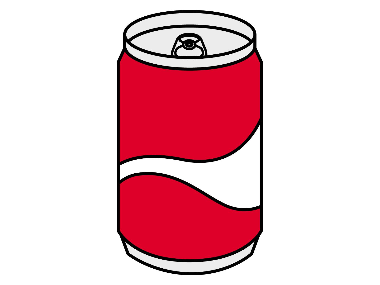 糖尿病のために糖分のある飲み物を止めた結果、4kg痩せ、HbA1cも安定