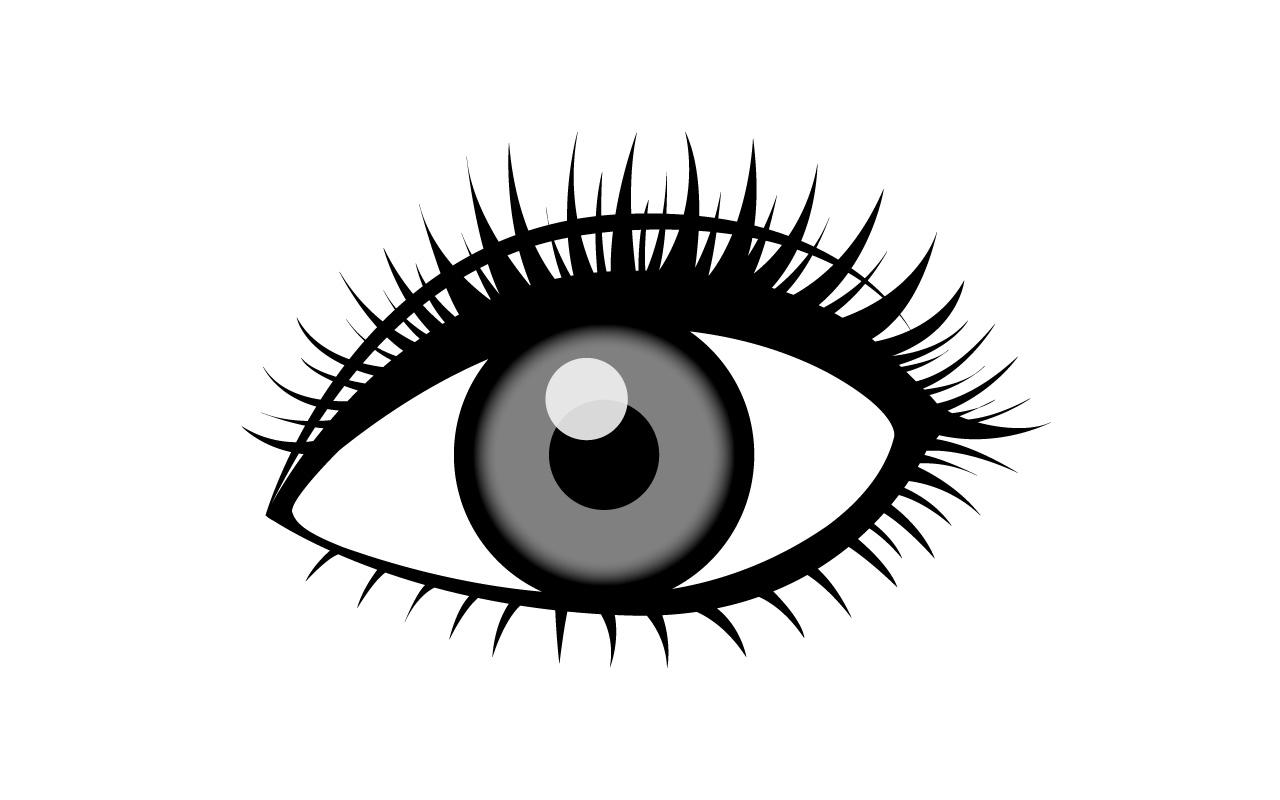 糖尿病の合併症である糖尿病性網膜症の解説。視力低下は起こるの?