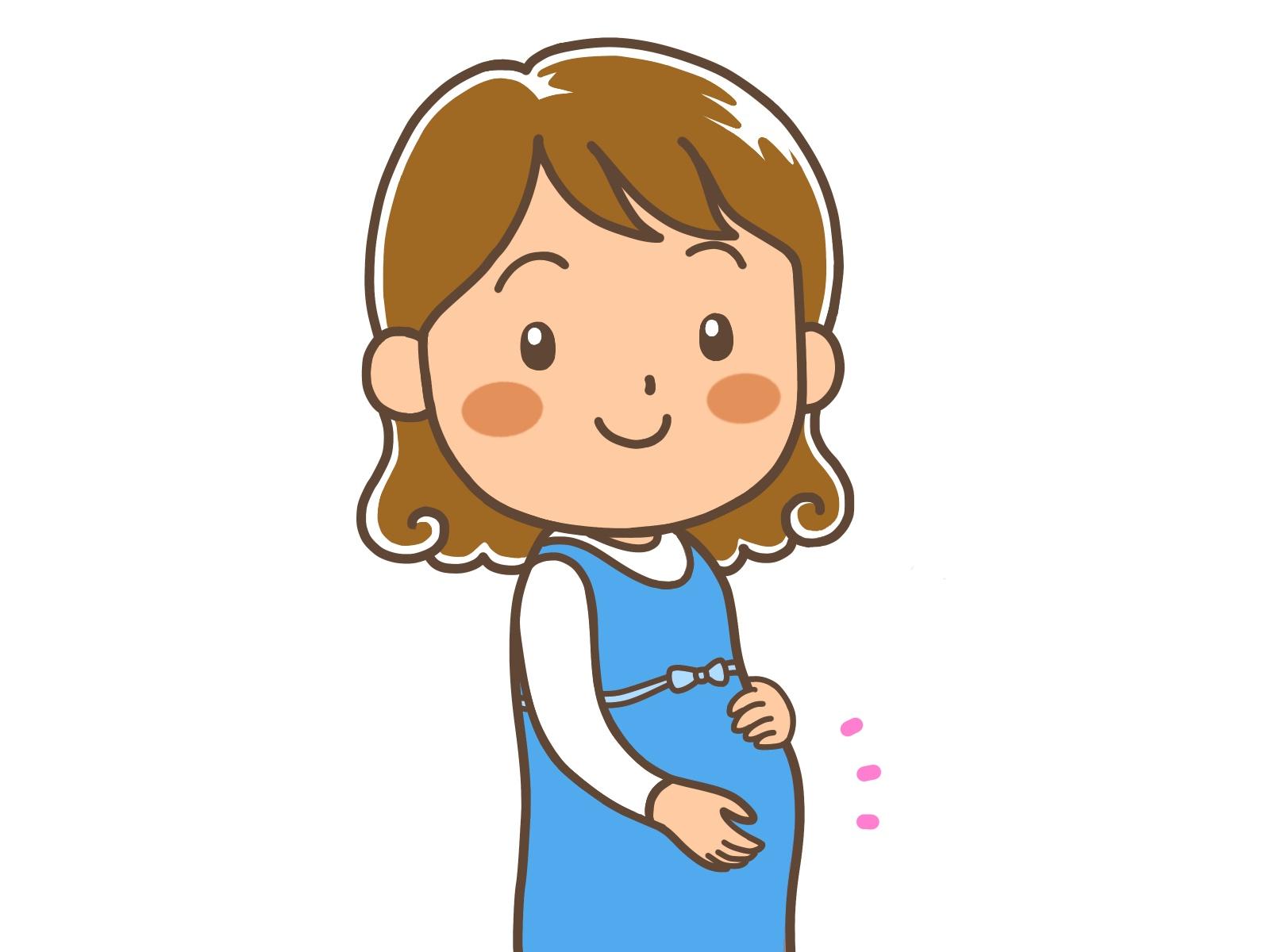 Ⅰ型糖尿病の私が妊娠中におこなった血糖値の管理