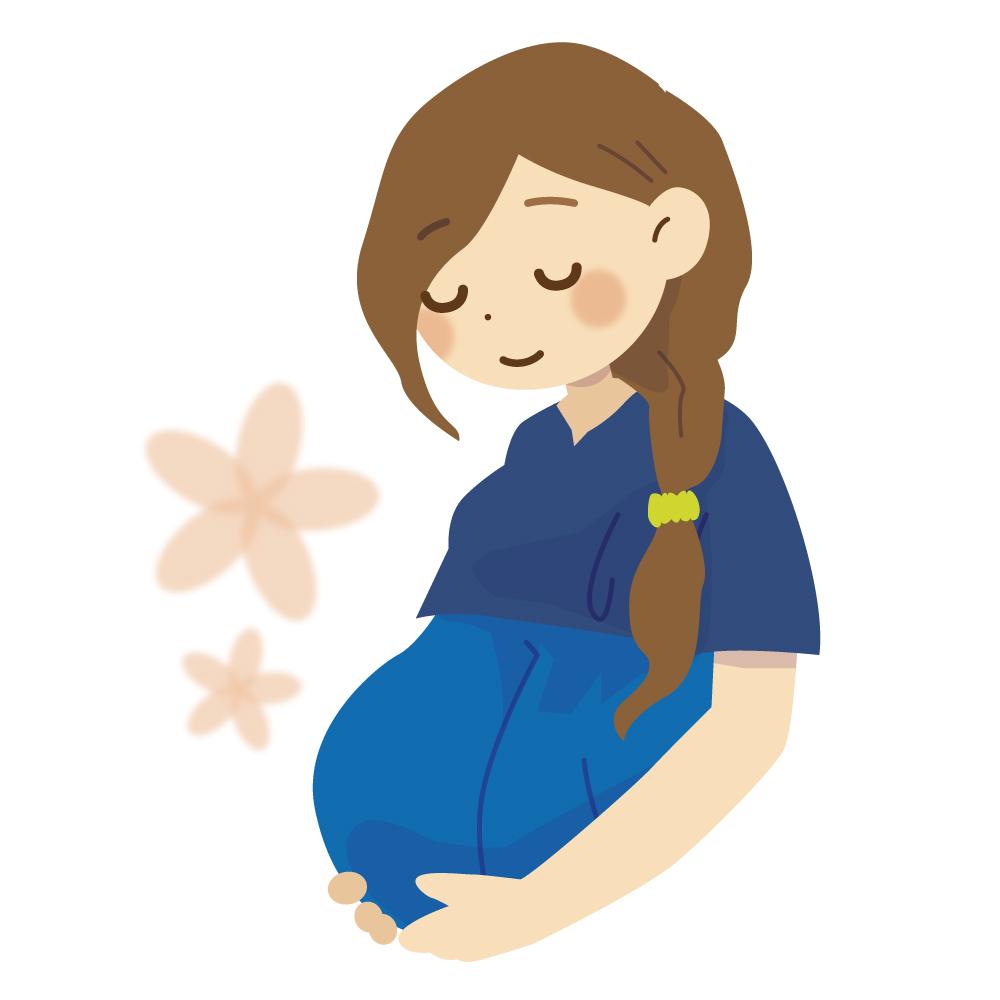 妊娠糖尿病とはどんな病気?赤ちゃんや母体への影響は?