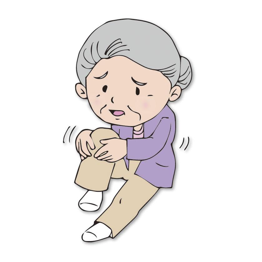糖尿病性神経障害とはどんな合併症か。足を切断することも