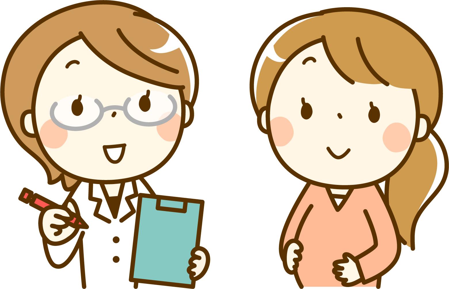 糖負荷試験で妊娠糖尿病が判明。原因は遺伝の可能性が高い
